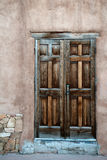 Adobe door Stock Images