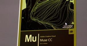 Adobe Dreamweaver CC początek zdjęcie wideo