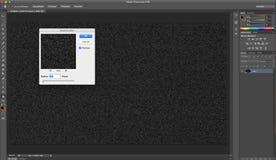 Adobe PS tutorial wizerunek zdjęcia royalty free