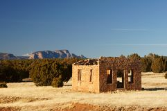 Adobe ruins NM Royalty Free Stock Photos