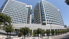 Adobe siège la Californie banque de vidéos