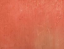 Adobe texture detail Stock Photography