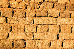 Adobe Wall Stock Photos