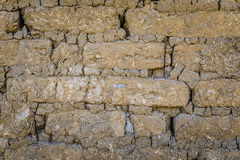 Adobe wall Stock Images
