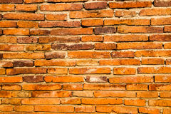 Adobe wall royalty free stock photo