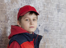Adolescent images stock