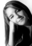 Adolescente Fotografia de Stock