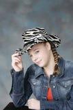 Adolescente Fotos de archivo libres de regalías