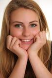Adolescente Fotos de archivo