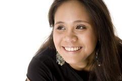 Adolescente 15 Foto de archivo libre de regalías
