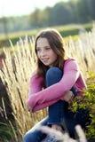 Adolescente Fotos de Stock