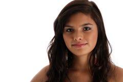 Adolescente Foto de Stock
