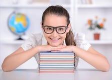 adolescente Imágenes de archivo libres de regalías