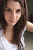 Adolescente joven Imagen de archivo