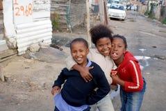 Adolescente joven Fotos de archivo
