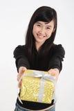 Adolescentes III Imagen de archivo libre de regalías