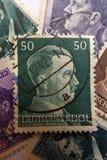 Adolf Hitler Imagen de archivo