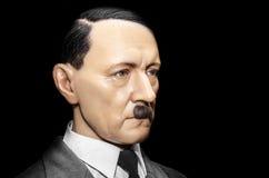 Adolf Hitler Stockfotografie