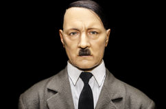 Adolf Hitler Images stock