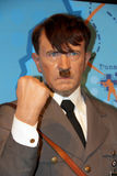 Adolf Hitler Stockbild