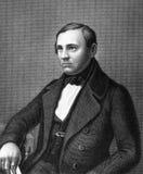 Adolph Gottlieb Ferdinand Schoder Royalty Free Stock Images