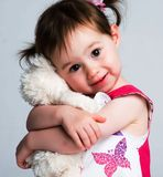 Adorable, Baby, Child stock images