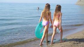 Beach Teens Videos