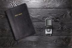 adoración Fotos de archivo