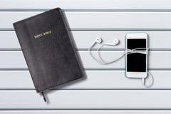 adoración Imagen de archivo libre de regalías