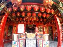 Adoración del chino Imagenes de archivo