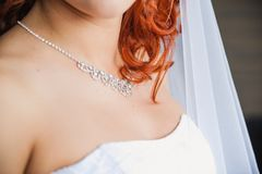 Adornment Stock Photos