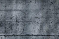 Adorno gris del fondo de la textura del muro de cemento Foto de archivo
