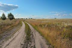 adorno rural Imagen de archivo