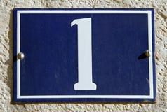 adres zdjęcia stock