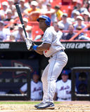 Adrian Beltre, Los Angeles Dodgers Stockfoto
