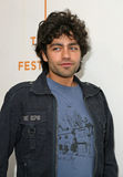 Adrian Grenier Royalty Free Stock Photography