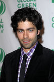 Adrian Grenier Stock Photos