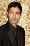 "Adrian Grenier. At the ""Entourage"" Season 7 Premiere, Paramount Studios, Hollywood, CA. 06-16-10 Stock Photo"