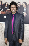 Adrian Grenier photos stock