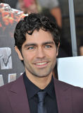 Adrian Grenier Royalty Free Stock Images
