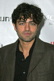 Adrian Grenier Royalty Free Stock Photos