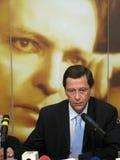 Adrian Iorgulescu Stockfotos