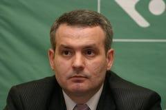 Adrian Mihai Capraru Lizenzfreies Stockfoto
