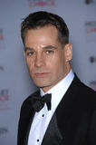 Adrian Pasdar Stockfotos