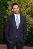 Adrian Pasdar Stockfoto