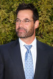 Adrian Pasdar Stockfotos