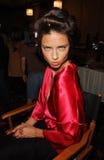 Adriana το της Λίμα s μυστική Βικτώρια Στοκ Εικόνες