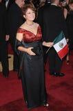 Adriana Barraza Foto de archivo libre de regalías