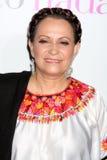 Adriana Barraza Imagenes de archivo