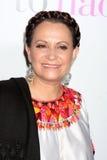 Adriana Barraza Royalty Free Stock Photo